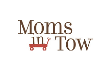 Moms in Tow