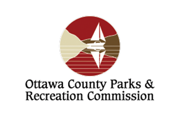 Ottawa County Parks Department