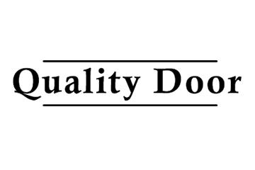 Quality Door