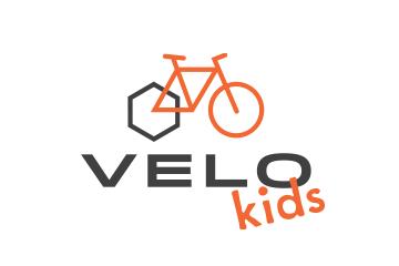 Velo City Kids