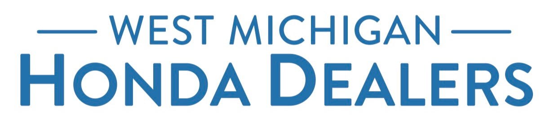 West Michigan Honda Dealers logo