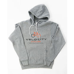 Velo City Sweatshirt