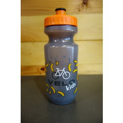Velo City Velo Kids Bottle