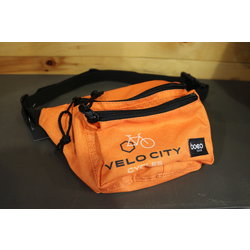 Velo City Velo Fanny Pack