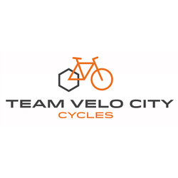 Velo City 2021 Team Velo Membership Renewal