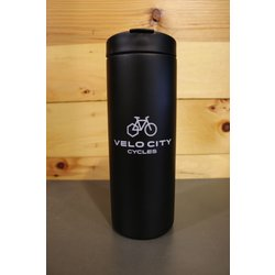 Velo City Velo Miir Travel Tumbler
