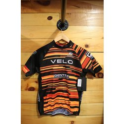 Velo City JUNIOR VELO TEAM JERSEY