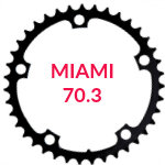 Miami Ironman | City Bikes
