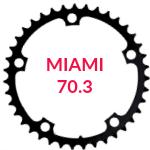Miami Ironman | City Bikes