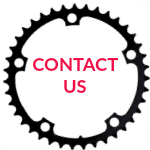 City Bikes | Contact Us