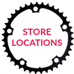 City Bikes | Bike Shop Locations