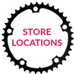 City Bikes | Bike Shop Locations