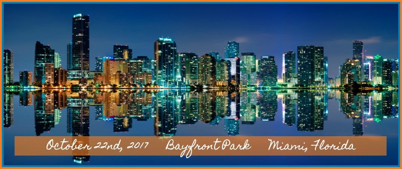 Midtown Park Miami Florida