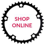 Shop Bikes | City Bikes