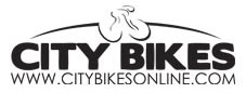 City Bikes Home Page