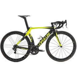 Cipollini RB1K FRAME ONLY