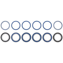 CeramicSpeed Wheel Bearing Kits - Zipp-3