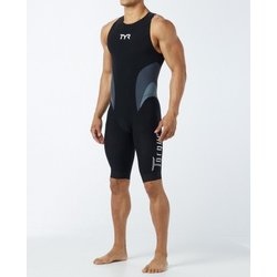 TYR TYR MEN'S TORQUE ELITE SWIMSKIN
