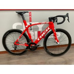 Trek Trek 18 Madone 9.9 Segafredo H1 sizes 56 Etap