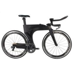 VENTUM One Ultegra 6870 Di2 11sp