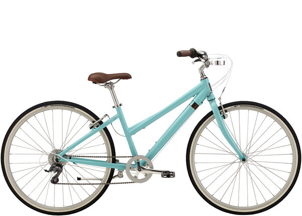 Felt Bicycles Verza Café 7 - Women's
