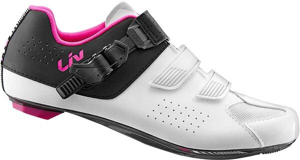 Liv Mova Road Shoe Composite Sole 39