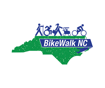 Bike Walk NC