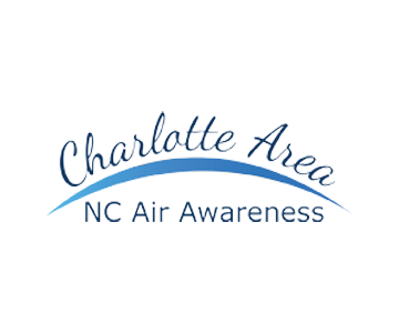 Charlotte Area NC Air Awareness
