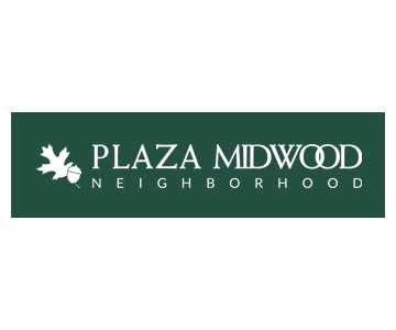 Plaza Midwood Neighborhood