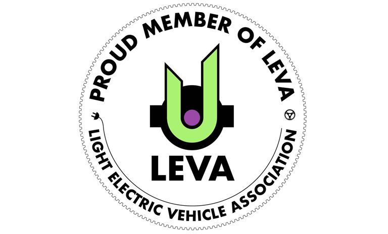 LEVA E-Bike Technician Certification