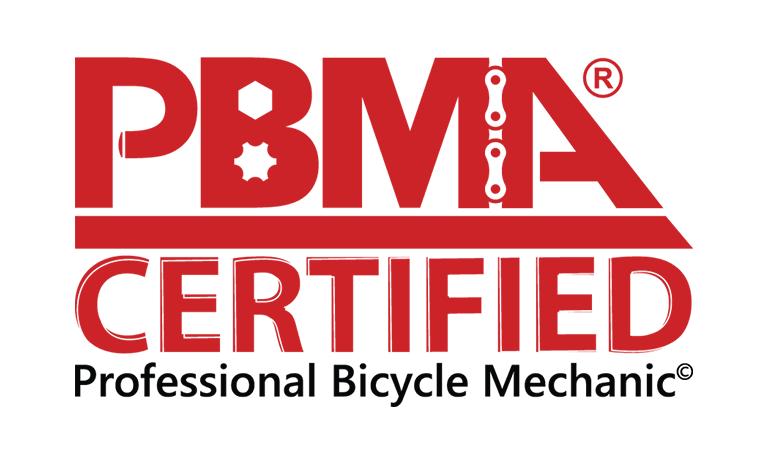 PBMA Certification