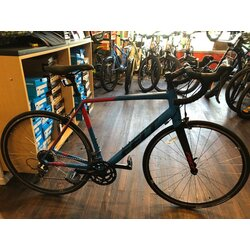 Felt Bicycles Used 2017 Felt FR60