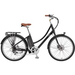 Blix Electric Bikes Aveny