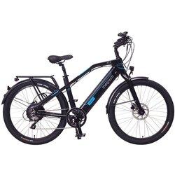 Magnum Bikes Voyager