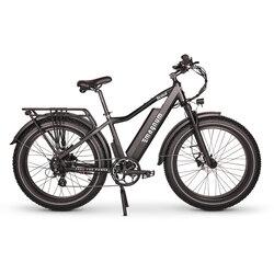 Magnum Bikes Scout 48V 750W - 19.2AH