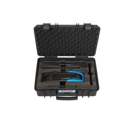 Focus T.E.C. Battery Pack 378Wh