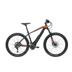 Bulls E-Stream EVO 3 27.5 MD/46cm Electric Hardtail MTB