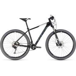 Cube Acid Disc 27.5 HT MTB