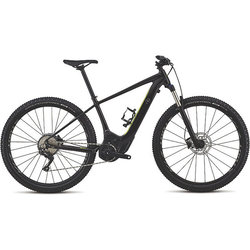 Specialized Turbo Levo HT