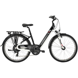 Easy Motion Electric - BH EVO Eco 26