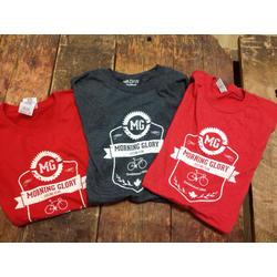 Gears Custom Apparel MGCC T-Shirt (Women's)