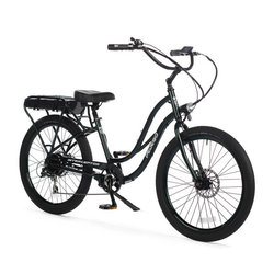 Pedego Interceptor III