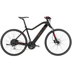 Easy Motion Electric - BH EVO Cross Pro 28