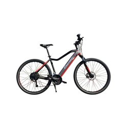 Easy Motion Electric - BH EVO Cross + 28