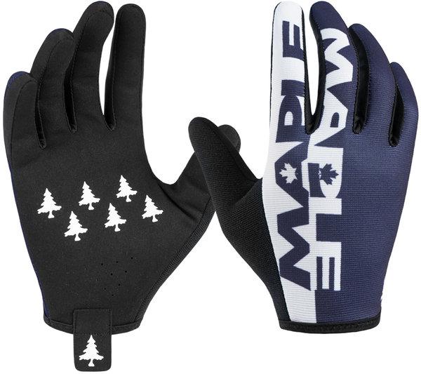 Ride Maple Flip Gloves