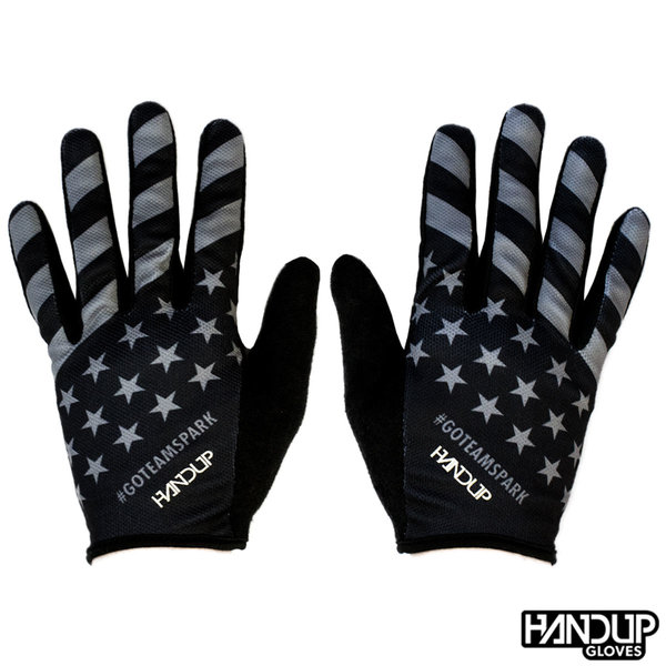 Spark S7 Gloves by Handup