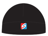 Spark Team BC ThermoCool Hat by Craft