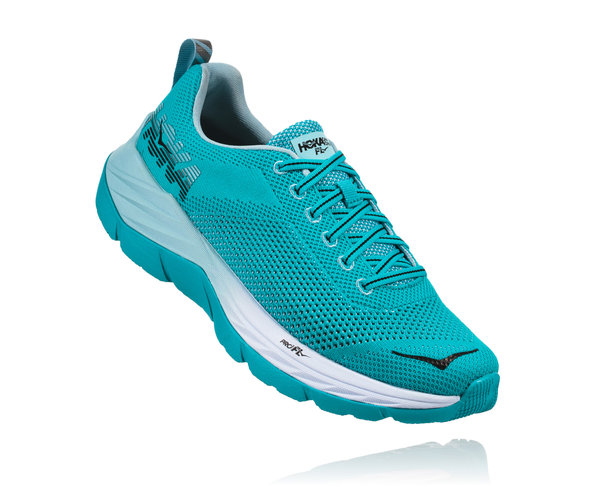 Hoka One One Mach - Womens