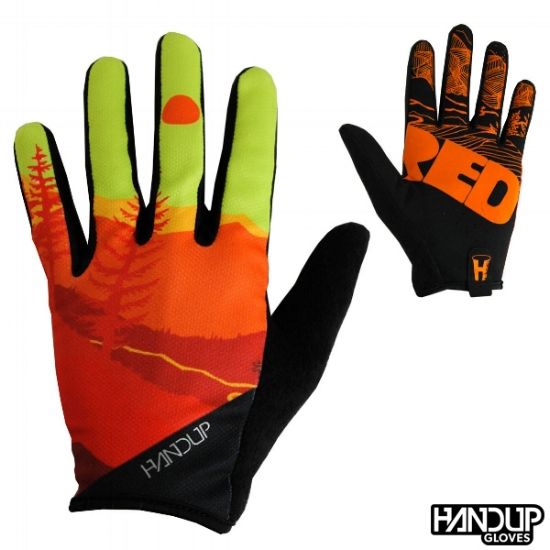 Handup Gloves Older Styles - www sparkbrs com