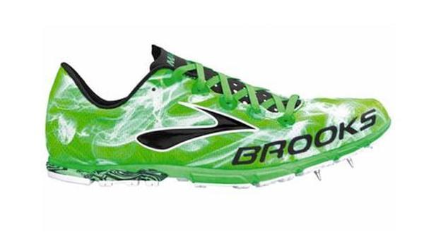Brooks Running Mach 15 - www.sparkbrs.com